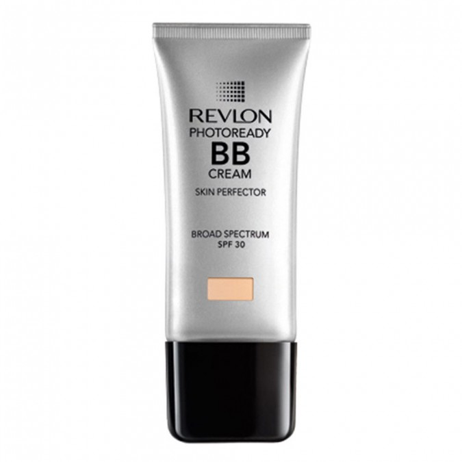 PhotoReady BB Cream SPF 30