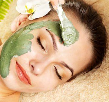 Que faire avant l`épilation du visage?
