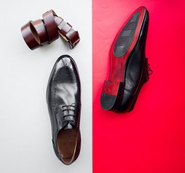 9 marques de chaussures végétaliennes élégantes, confortables et sans cruauté envers les animaux