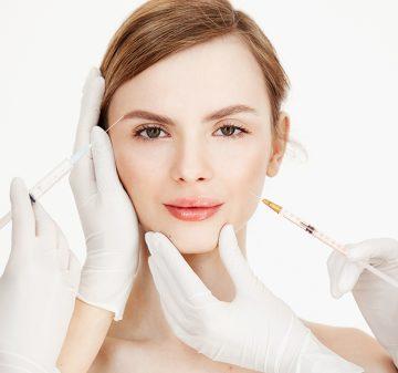 Que faire entre deux séances au Botox