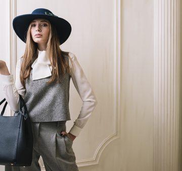 comment acheter un sac qui correspond à votre apparence