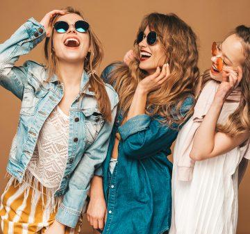 Guide d'achat de vêtements d'été 2020 à base de tissu