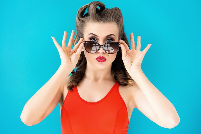 Un guide pour faire votre maquillage d'été 2020 parfaitement !
