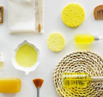 Les 15 meilleurs nouveaux shampooings et revitalisants pour chaque type de cheveux