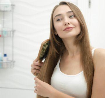 Meilleurs shampooings pour un cuir chevelu sec, selon les experts en 2020