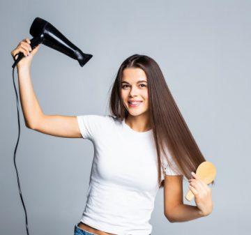 12 des meilleurs traitements à la kératine pour des cheveux plus lisses et plus forts
