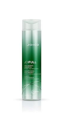 Shampooing Volumisant JoyFull