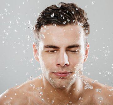 des meilleurs nettoyants pour le corps pour hommes 2021