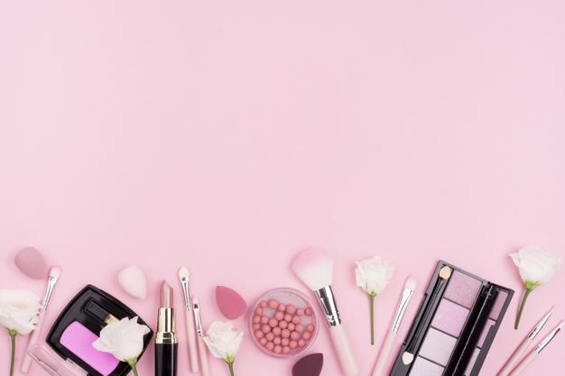 Marques de maquillage qui sont pour biologie